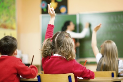 Keep School Meals For Disadvantaged Students During Holidays